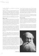 Buiten de Orde 2010 lente - Page 6