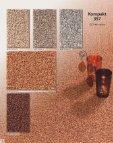 MEGA Teppichboden Kompakt Kollektion  - Seite 6