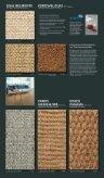 MEGA Teppichboden Rustika Kollektion  - Seite 3