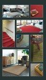 MEGA Teppichboden Rustika Kollektion  - Seite 6
