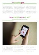 mein HIMBEERgrün 03/2017 - Page 7
