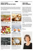 Der_Appetizer_No1 - Page 2