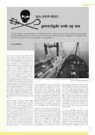 Buiten de Orde 2009 Lente - Page 3