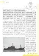 Buiten de Orde 2009 Lente - Page 4