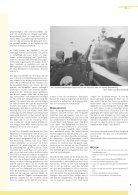 Buiten de Orde 2009 Lente - Page 5