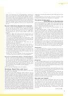 Buiten de Orde 2009 Lente - Page 7
