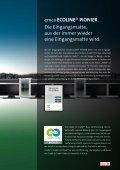 EMCO Eingangsmatten - Seite 7