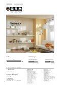Dekorpaneele / Decken & Wandverkleidungen Kollektion - Seite 7