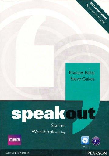 speak_out_starter_workbook_red