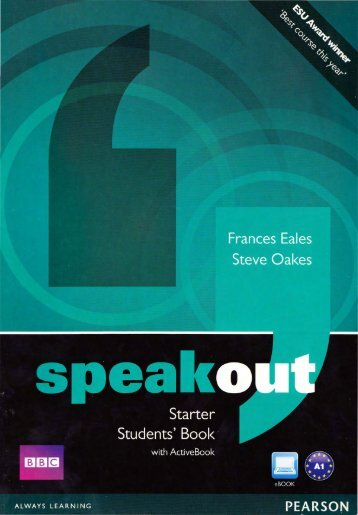 Speakout_Starter_Student_39_s_Book_red