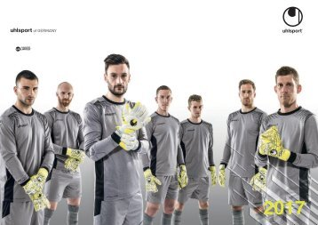 uhlsport_Torwart_2017_DE