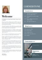 Cornerstone Ed16_online - Page 3