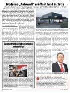 TE KW 15 - Seite 4