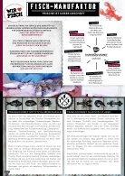 Transgourmet Seafood Surf & Turf - tgs_surfturf_web.pdf - Page 4