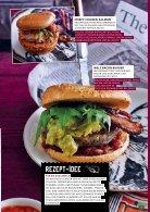 Transgourmet Seafood Surf & Turf - tgs_surfturf_web.pdf - Page 7