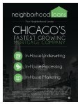 2016 Good Neighbor Awards Program Book  - Page 2