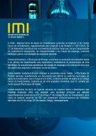 INCENTIVOS MUNICIPAIS AO INVESTIMENTO - Page 2