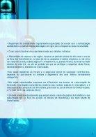 INCENTIVOS MUNICIPAIS AO INVESTIMENTO - Page 3