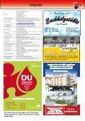 Heft 12 2016-17k - Seite 3