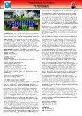 Heft 12 2016-17k - Seite 5