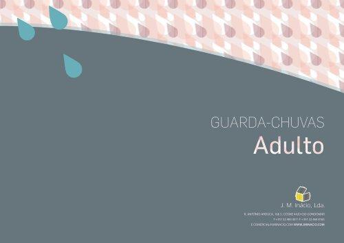 JMI_Guarda_Chuvas