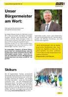 zeitung-april17-web - Seite 3