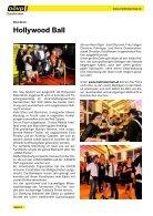 zeitung-april17-web - Seite 4