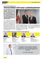 zeitung-april17-web - Seite 6
