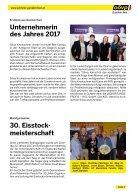 zeitung-april17-web - Seite 7