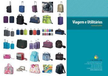 JMI_Viagem_Utilitarios