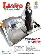 Brochure de ventas - Page 2