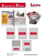 Brochure de ventas - Page 3
