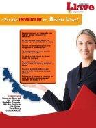 Brochure de ventas - Page 4