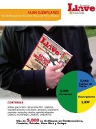 Brochure de ventas - Page 5