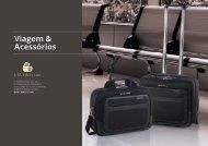 Viagem_Acessorios_Business