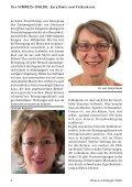 Eurythmie und Feldenkrais - Gemeinnützige Treuhandstelle ... - Seite 6