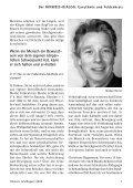 Eurythmie und Feldenkrais - Gemeinnützige Treuhandstelle ... - Seite 7