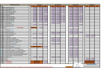 Jaleco  01-12-2014