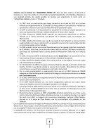 Análisis de identidad corporativa 2017 Simán (1) - Page 3