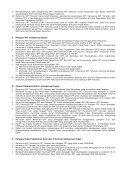 11PJ_SE2 - Page 5