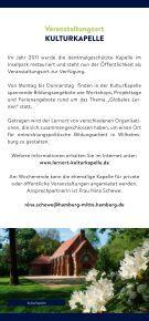 Veranstaltungen Inselpark 2017 - Page 5