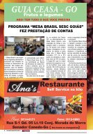 Agosto 2015 - Page 2