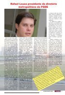 Agosto 2015 - Page 3