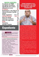 Agosto 2015 - Page 4