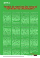 Agosto 2015 - Page 5