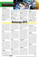 Agosto 2015 - Page 6