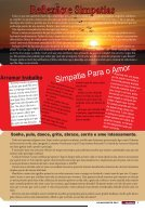 Agosto 2015 - Page 7