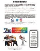 Revista Tu Zona - Page 2