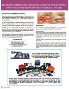 Revista Tu Zona - Page 4