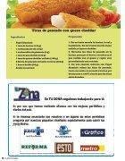 Revista Tu Zona - Page 6